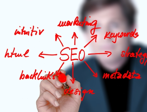 SEO Strategies, Trends, and What to Expect in the Future