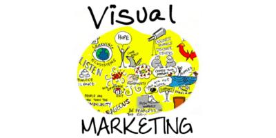 Digital Marketing services, Marketo Labz
