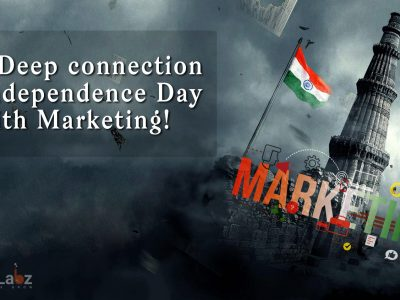 The deep connection between Independence Day & Social Media Marketing