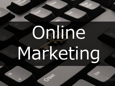 6 Must-try Online Marketing Strategies